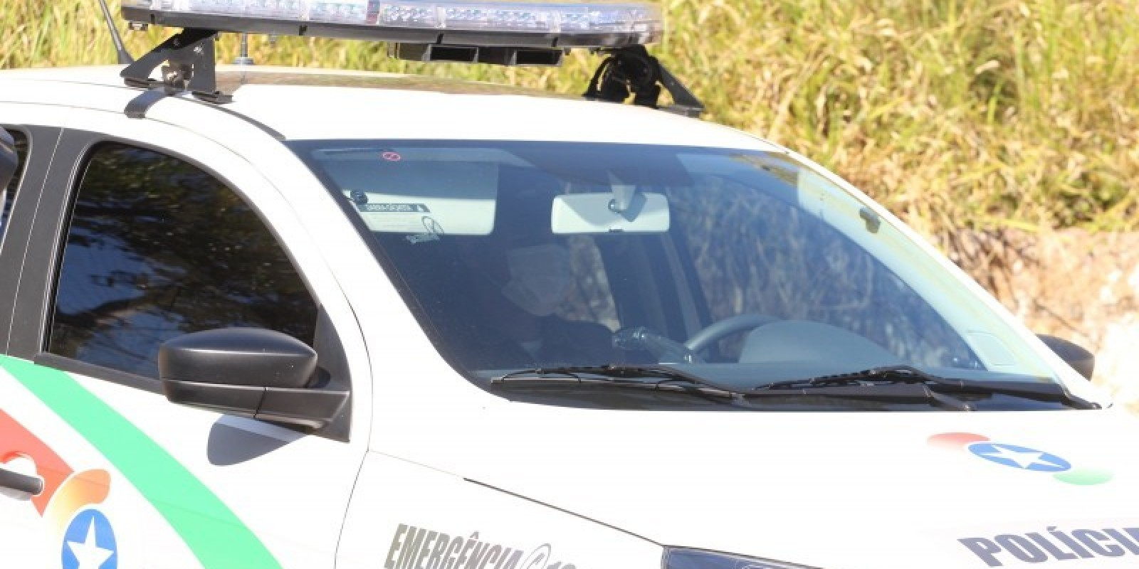 Polícia Militar encerra evento com aglomeração em Urussanga