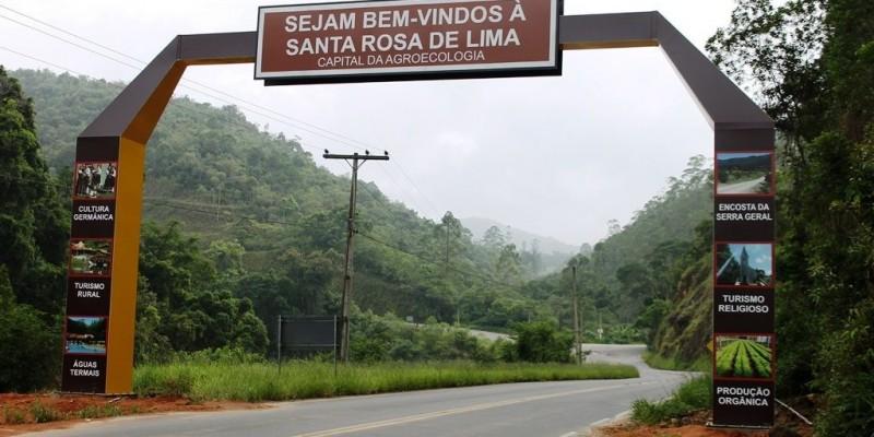 Santa Rosa de Lima recua e acata recomendação do Comitê Regional de Saúde.