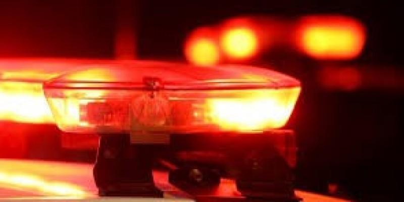 Ciclista morre em acidente com caminhão em Criciúma
