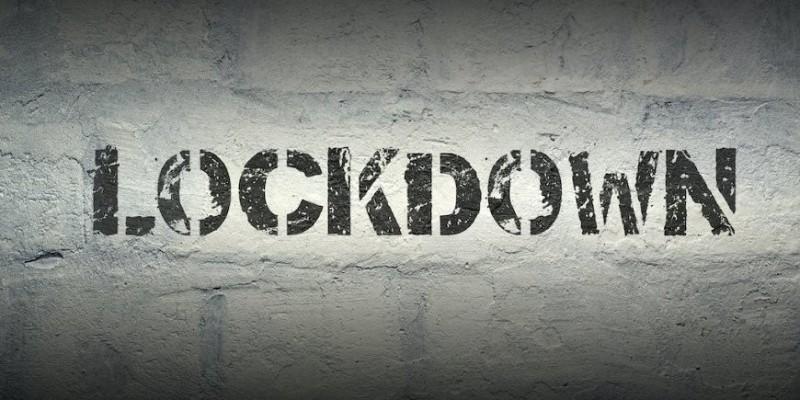 Confirmado: todos os municípios da Amurel irão aderir ao lockdown