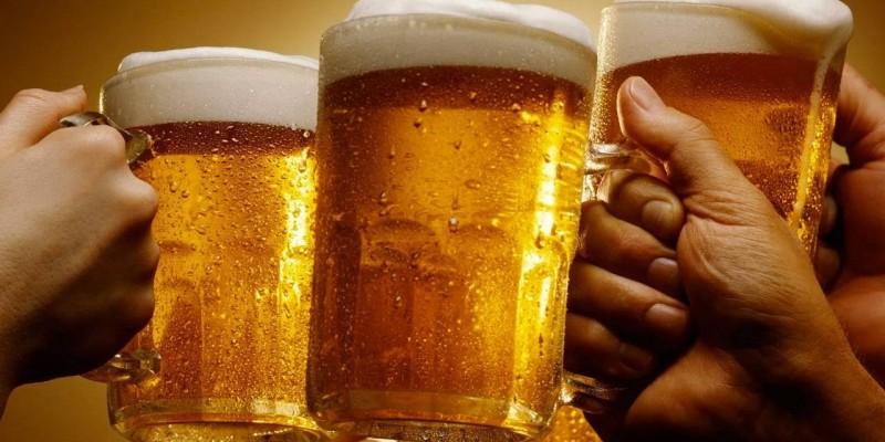 Em Gravatal, bar é flagrado descumprindo decreto de isolamento