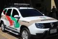 Ferramentas e utensílios domésticos são furtados em São Ludgero