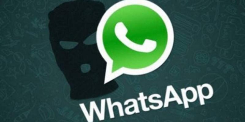 Golpe no Whatsapp: atenção para solicitações de depósito