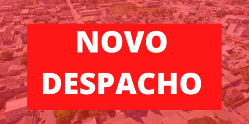 TJ determina que municípios sigam decreto do Comitê Extraordinário Regional da AMUREL