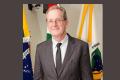 Benício Warmeling será o indicado do PL para pré-candidatura a vice-prefeito em São Ludgero