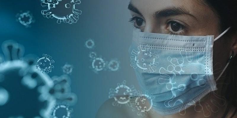Perto dos 100 mil casos de coronavírus, SC ainda não chegou ao pico da pandemia, dizem especialistas