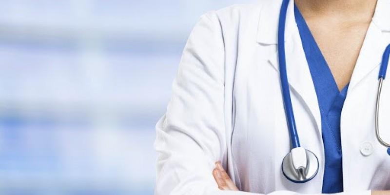 São Ludgero: Processo Seletivo Emergencial para a saúde é prorrogado para 24 de outubro