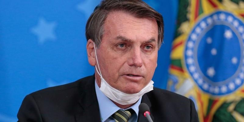 Bolsonaro sanciona recolhimento do ISS por município onde serviço é prestado