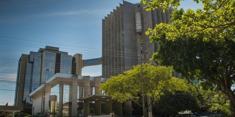 Impeachment: sorteio de desembargadores para o tribunal de julgamento será quarta-feira