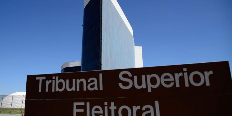 Justiça Eleitoral já registrou mais de 55 mil pedidos de candidaturas