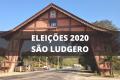 PL já definiu e MDB de São Ludgero definirá candidatos amanhã, durante Convenção Online
