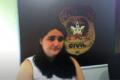 VÍDEO: veja trecho da confissão da acusada de matar grávida de Canelinha