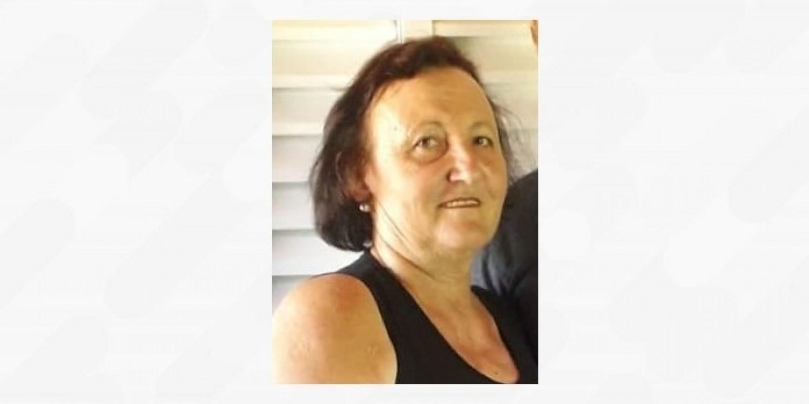 Grão - Pará: mulher morre em acidente em sua propriedade