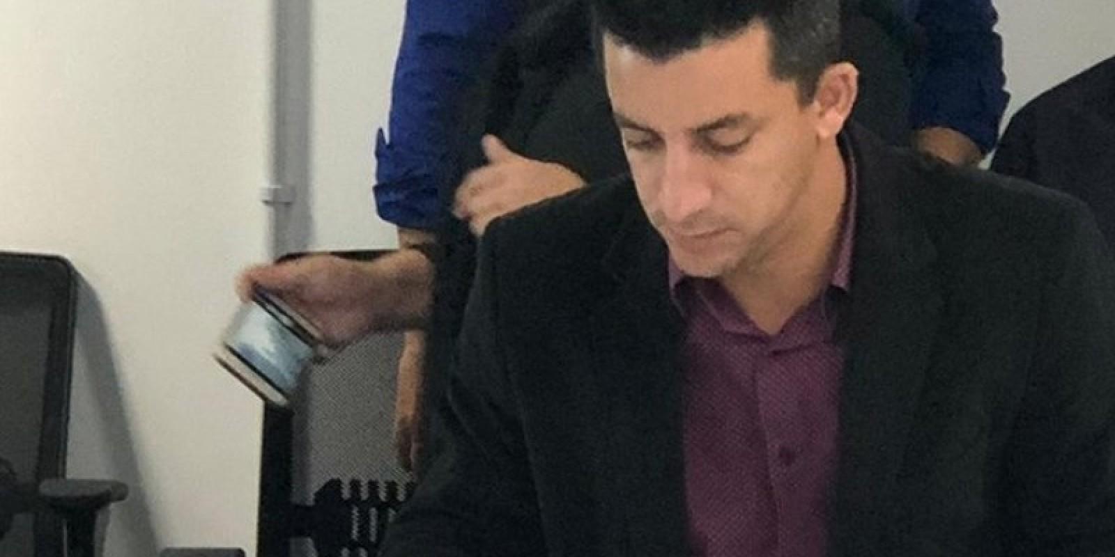 Candidato a vereador e eleitor são condenados por ofensas ao prefeito de BN