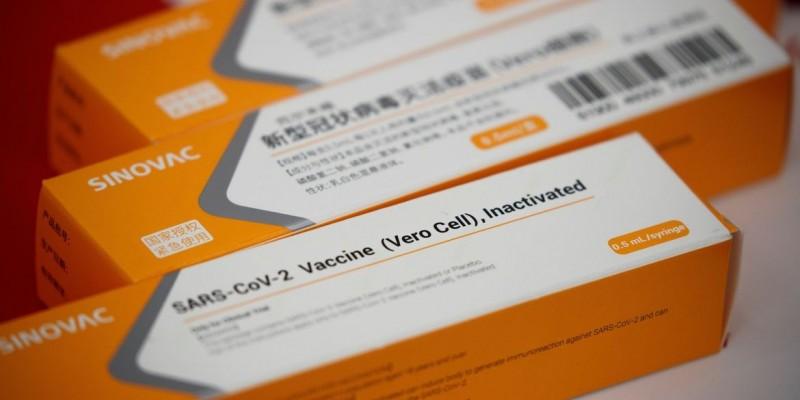 Covid-19: vacina será obrigatória em SP quando estiver disponível