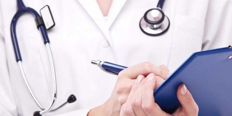Cresce número de candidatos da área de saúde nestas eleições
