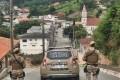 PM realiza apreensão de drogas em Santa Rosa de Lima