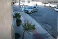 Vídeo: homem é atropelado em Braço do Norte