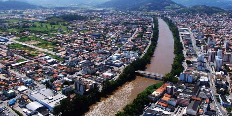Em Tubarão: novas medidas para enfrentamento da pandemia entram em vigor nesta sexta-feira (27)