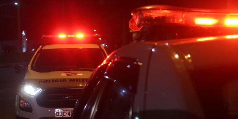 Tráfico de drogas: três homens são detidos e drogas apreendidas em Grão-Pará