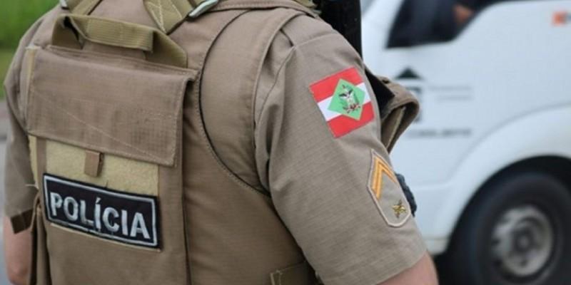 Grão - Pará: homem é preso com arma de fogo em posto de combustível