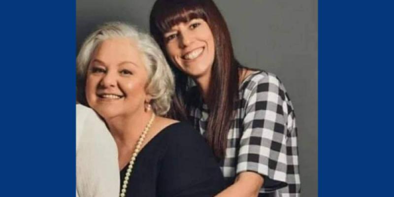 Feminicídio: MP denuncia homem por matar mãe e irmã por vingança em Lages