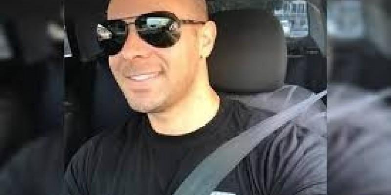 Soldado Esmeraldino deixa a UTI, mas quadro ainda é grave, diz PM