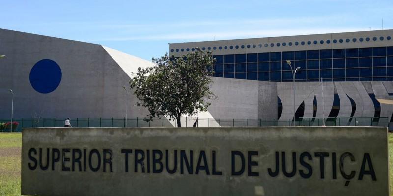 STJ anula quebra de sigilo de investigados por rachadinha na Alerj