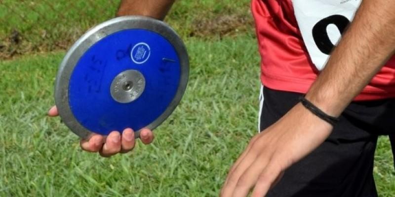 Coronavírus em SC: Nova Portaria define critérios para retomada das práticas esportivas