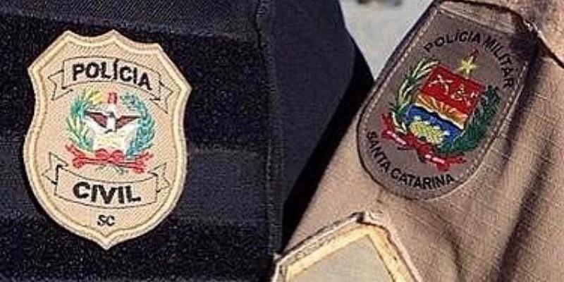 Forças policiais predem envolvidos em homicídio bárbaro em Grão - Pará