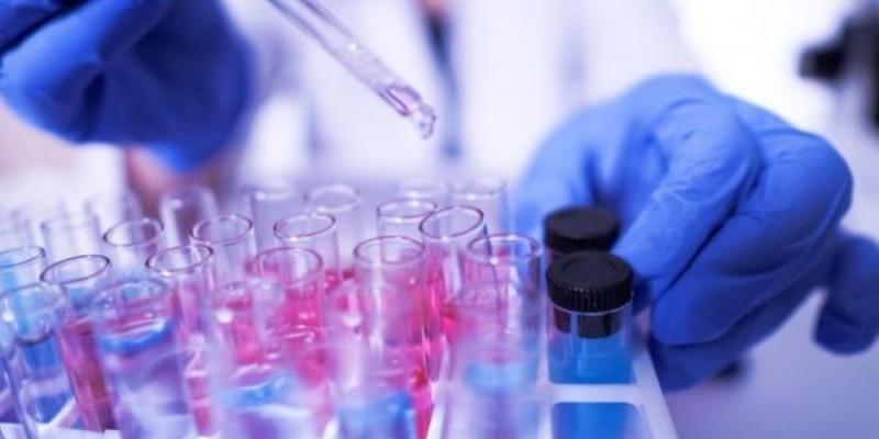 Seis municípios da Amurel confirmam 11 mortes relacionadas ao coronavírus