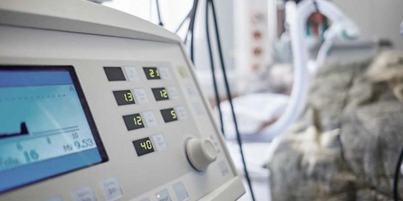 Três regiões de SC zeram fila por leito, mas só uma tem 52% dos pacientes à espera de vaga