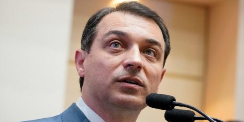 AO VIVO: Julgamento decide futuro do governador Carlos Moisés em 2º impeachment