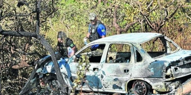 Caso Lázaro: polícia investiga rastros encontrados; buscas entram no 15º dia