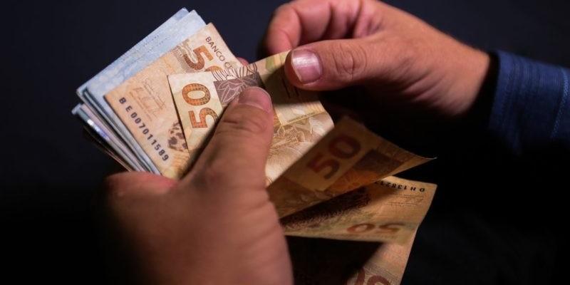 Governo prevê reajustes salariais em Santa Catarina; veja categorias e valores