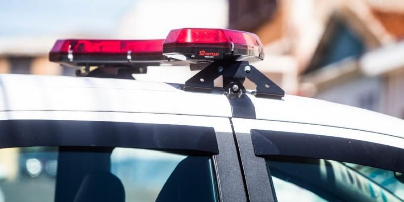 Bandidos arrombam restaurante e furtam 60 kg de carne, chocolates, bebidas e dinheiro