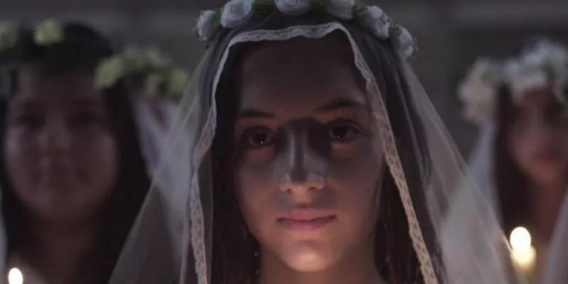 Filme sobre Albertina Berkenbrock concorre em cinco categorias de festival em Cannes