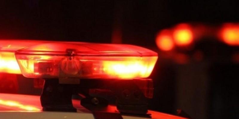 Suspeito de estuprar criança é preso em Braço do Norte