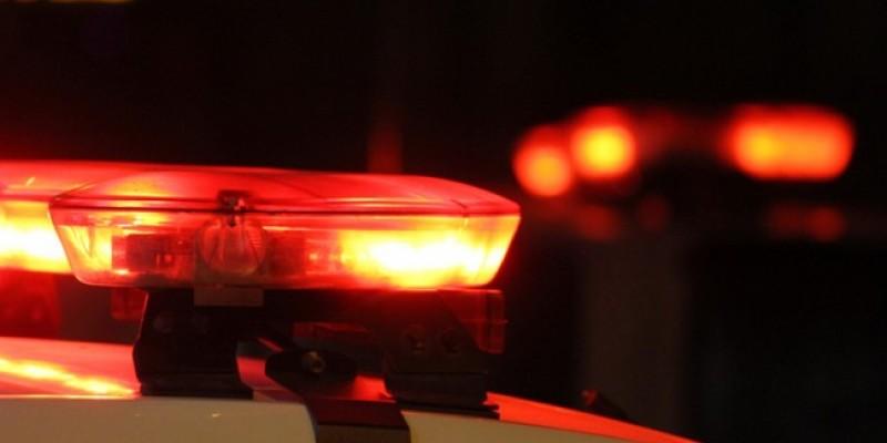 Homem de 68 anos é encontrado morto