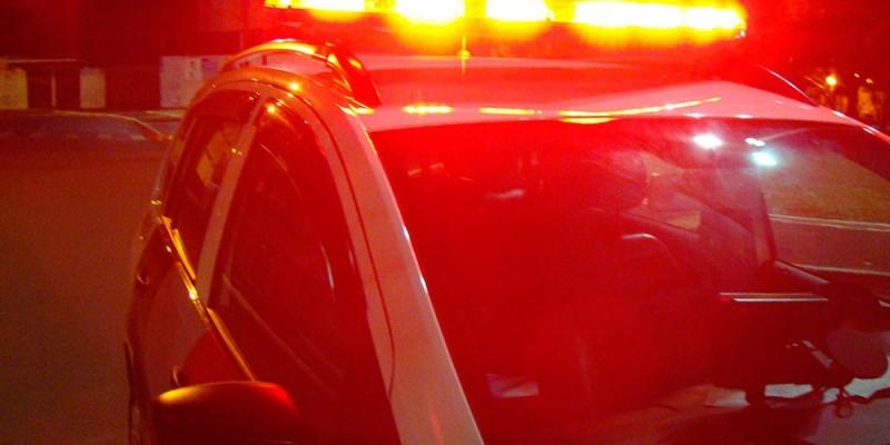 Homem tenta esfaquear funcionário da Secretaria de Saúde durante atendimento em Santa Rosa de Lima