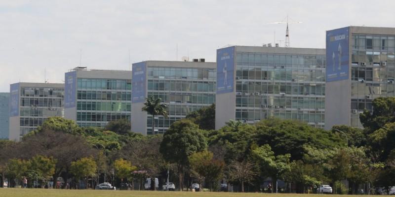 Brasília terá reforço na segurança para atos de 7 de setembro
