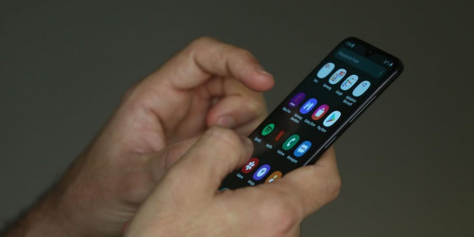 Caixa lança nova versão do aplicativo Bolsa Família
