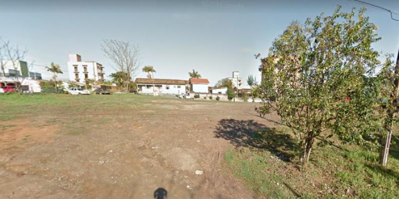 Mãe denuncia tentativa de sequestro de menina de 3 anos em Criciúma