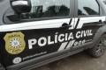 Operação policial apura venda de carne de cavalo para consumo humano