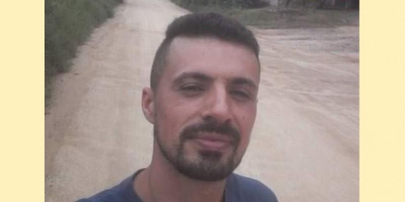 Polícia suspeita que causa da morte de morador de Armazém tenha sido traumatismo craniano