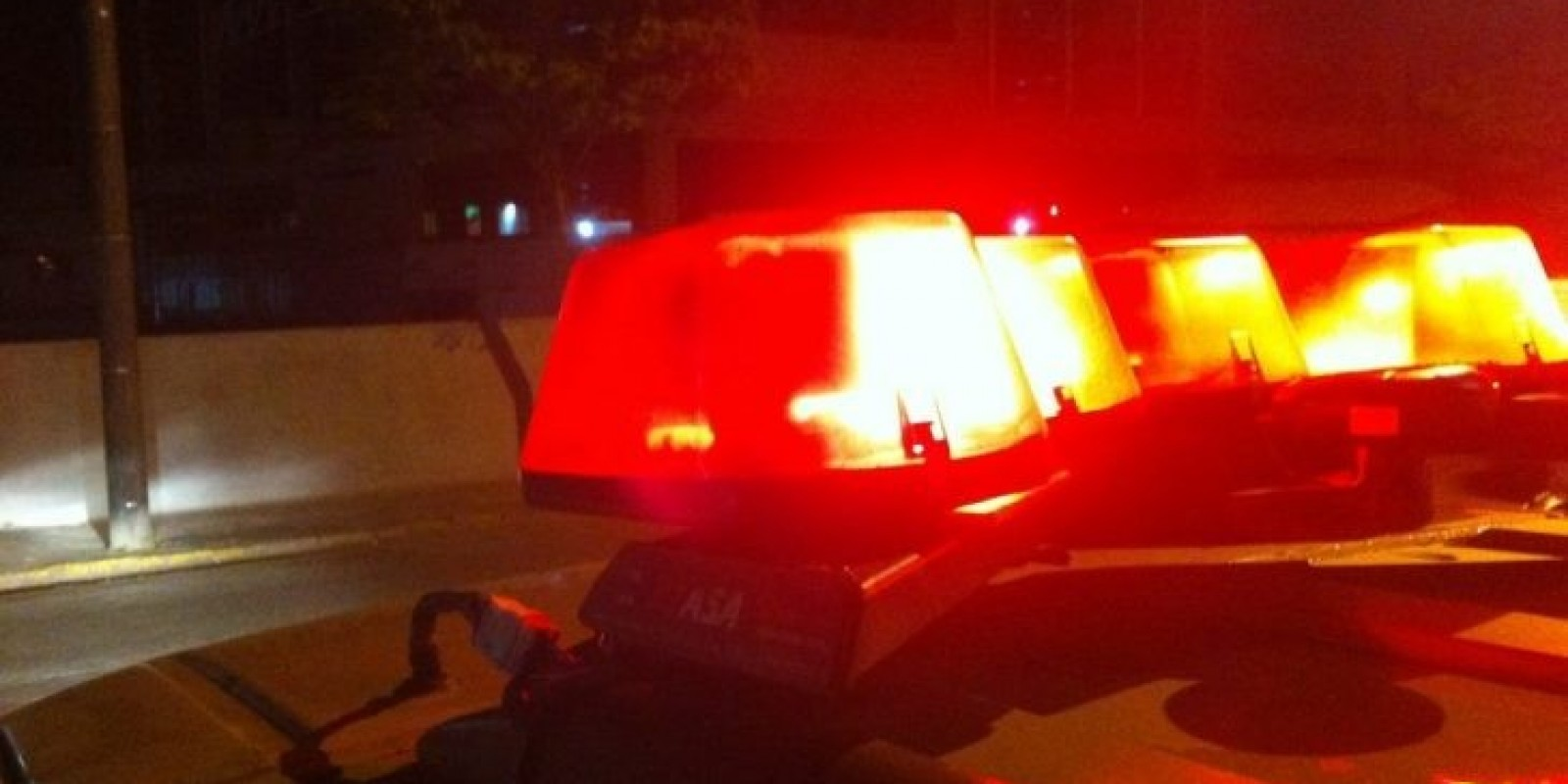 Tentativa de feminicídio: neto desfere dez facadas contra avó em Orleans