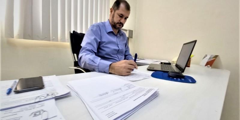 Prefeitura de Capivari de Baixo é multada em R$ 2 milhões