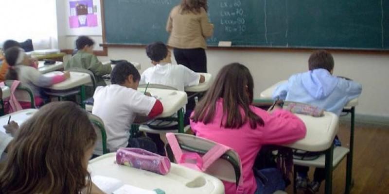 Alesc recebe nesta terça projeto do Executivo que eleva salário dos professores em SC