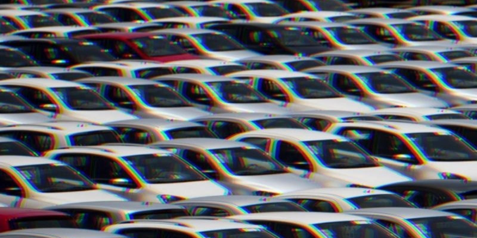 Empresa some após vencer licitação para alugar 100 carros para secretaria de Estado em SC
