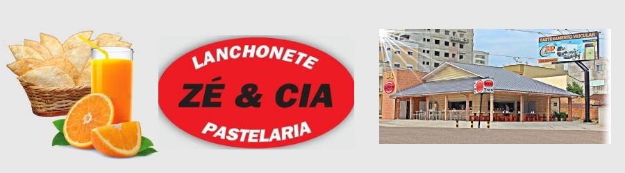 Zé & Cia